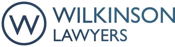 wilkinson-lawyers-gradient